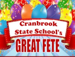 Our Great Fete